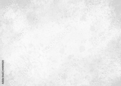 White texture or background