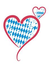 Ein Herz für Bayern02