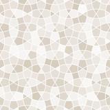 Tangled Tessellation Pattern poster