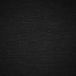 Black Textile .