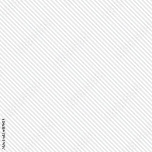 Fototapete Hintergrund - Farbe - Wandtattoos - Fotoposter - Aufkleber