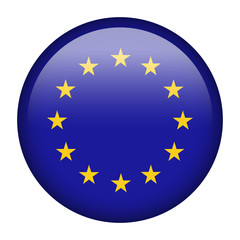 EU flag button