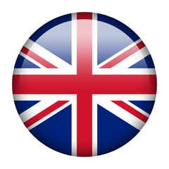 United Kingdom flag button