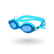 Swimming Goggles - 64883057