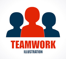 Teamwork design