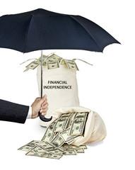 Financial Indepencence