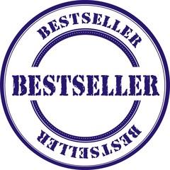 tampon bestseller