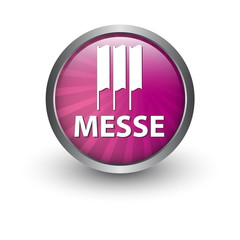 Messe - Button