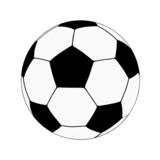 Soccer ball - 64893882