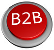 B2B Button