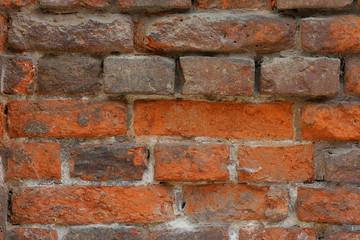 Backsteinmauer_alt_beschädigt