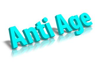 Anti Age