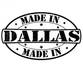 Made in Dallas