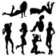 Sexy Girl - 64914472