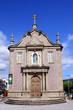 Kirche in Braga
