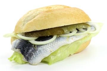 Fischbrötchen05