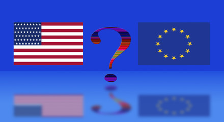 Question U.S. or Europe