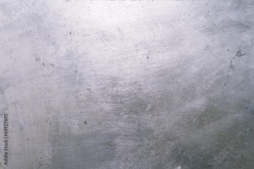 metal texture - 64927645