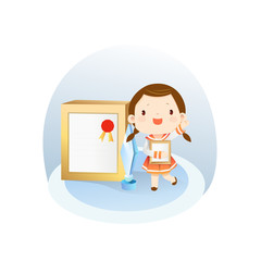 GII0901 Emotion Icons People