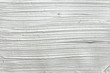 silver acrylic textured painting background - 64933030