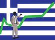 successo greco