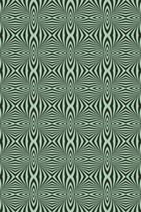иллюзия 3