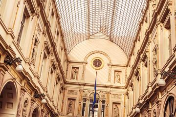 Saint Hubert Gallery