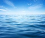 Fototapety sea