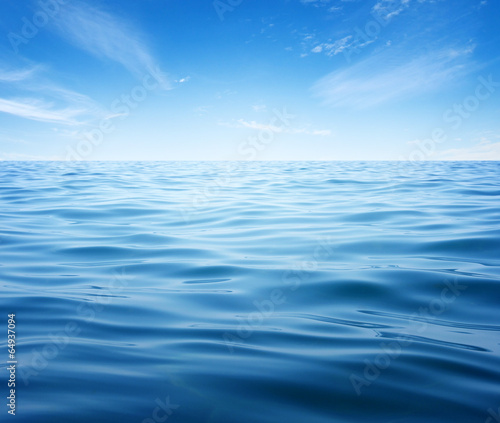 sea - 64937094