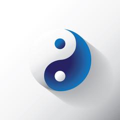 Jin Jang symbol