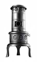 old kerosene heater