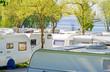 Campingplatz - 64946074