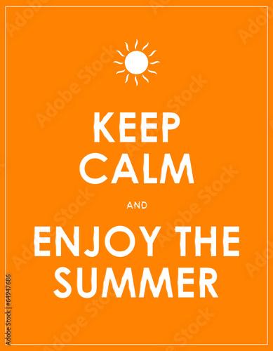 specjalne-lato-zachowac-spokoj-nowoczesny-motywacyjny-tle