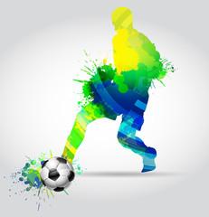 Calcio, Mondiali
