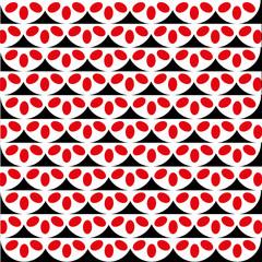 Squama pattern
