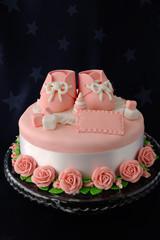 happy first birthday