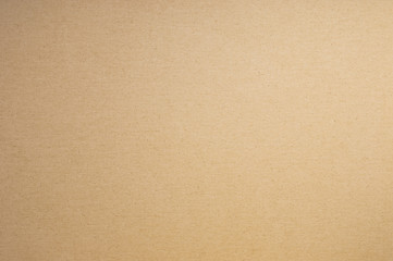 Linen canvas background
