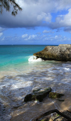 little bay barbados