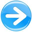 Pfeil Button blau  #140514-svg07