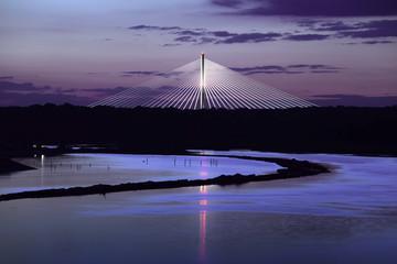 Polish landmark