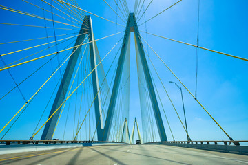 Gulf Coast Bridge