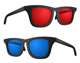 Sunglasses design
