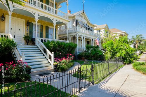 Vintage homes - 64968018