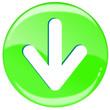 Pfeil Button grün #140514-svg12