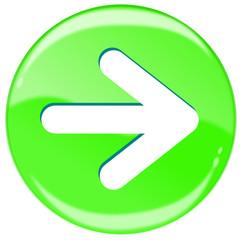 Pfeil Button grün  #140514-svg10