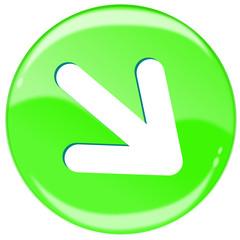 Pfeil Button grün #140514-svg11