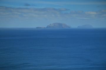 Insel, Ilhas Desertas