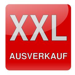 Ausverkauf xxl