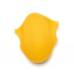 Lumaconi. Durum Wheat Pasta
