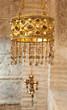 Toledo - Visigoths crown from San Roman church